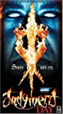 WWE Judgment Day 2004 [VHS]