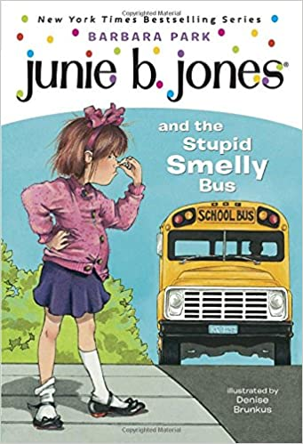 Junie b jones books online