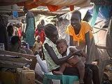 Still Birth in South Sudan