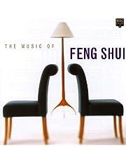 Music Of Feng Shui