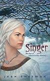Singer, Jean Thesman, 0142406503