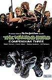 The Walking Dead Compendium Volume 3