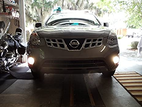 awd wolcott s sport pre in used inventory select utility rogue nissan owned