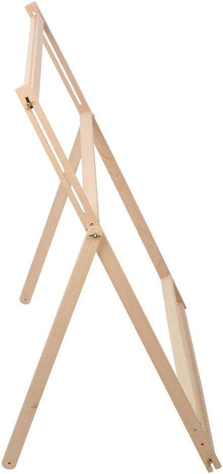 macchina per maglieria Telaio per maglieria Telaio per maglieria Set fai-da-te Macchina per tessere a mano in legno Strumenti per maglieria Telaio per sci Telaio per tessitura multi-mestiere in legno