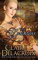 The Countess (The Bride Quest II Book 1)