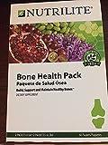 Nutrilite® Bone Health Pack
