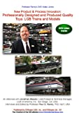 New Product and Process Innovation (NPPI): Professionally Designed and Produced Quality Toys: LGB Trains and Models