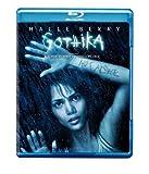 Gothika poster thumbnail