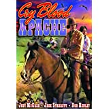 Cry Blood Apache