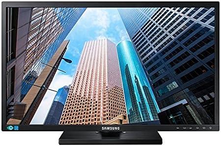 Samsung S22E450F 21.5