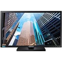 Samsung 24IN S24E450D 16:9 V/D/DP, LS24E45UDS_EN
