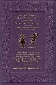 Monsieur Toussaint Louverture Samarkand ! Samarkand ! par  Monsieur Toussaint Louverture