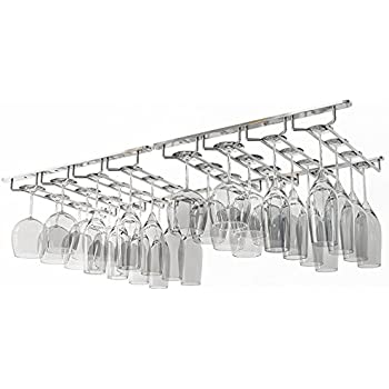tamil nadu chennai rack dealers in manufacturers glass suppliers
