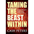 Taming the Beast Within: A New Weapon in the War on Candida