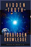 Hidden Truth: Forbidden Knowledge