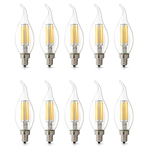 Led Sconce Light Bulbs in Florida - 9