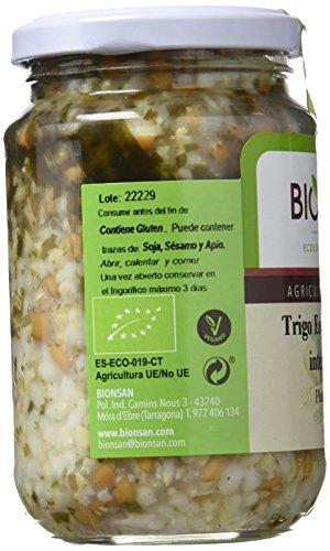 Bionsan Espelta con Arroz Integral y Algas - 6 Paquetes de 220 gr - Total: 1320 gr: Amazon.es: Alimentación y bebidas