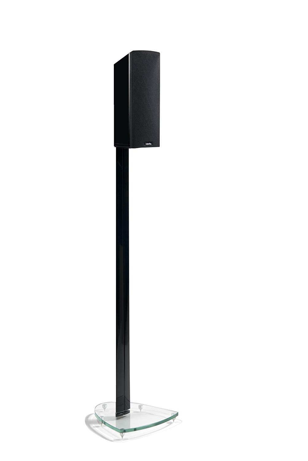 Definitive Technology Mythos Gem Satellite Speakers (Pair, Black) (Discontinued by Manufacturer) by Definitive Technology
