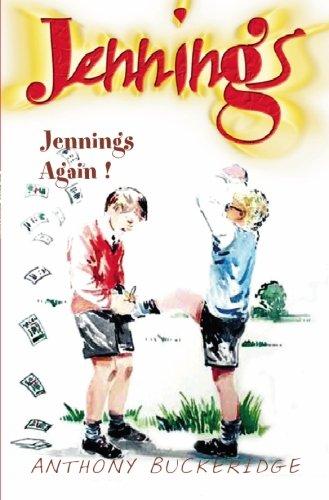Wholesale Stratus Series - Jennings Again