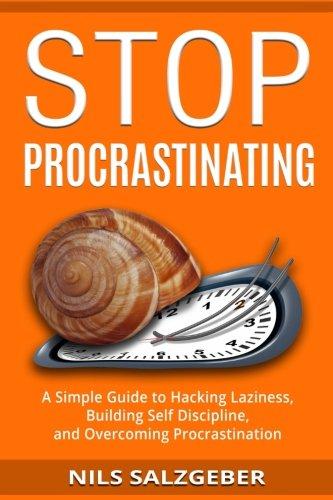 hacking darwin pdf download