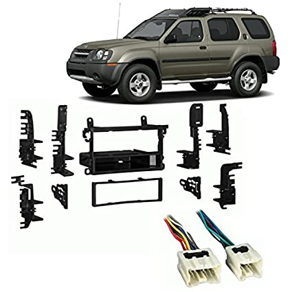 2004 Nissan Xterra Stereo Wiring Harness   Wiring Diagrams on nissan frontier hitch wiring kit, nissan titan towing capacity chart, nissan wire harness, nissan pathfinder trailer wiring, nissan xterra seat covers, pop up camper wiring harness, nissan xterra brake controller harness, nissan radio harness, nissan xterra floor mats, nissan xterra cold air intake, nissan xterra cargo mat, 2012 nissan frontier wiring harness, nissan titan trailer harness, nissan xterra towing, ford truck wiring harness, nissan xterra trailer hitch, nissan xterra wiring harness diagram, nissan titan brake light wiring, nissan frontier trailer harness, nissan xterra roof rack,