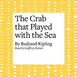 The Crab that Played with the Sea
