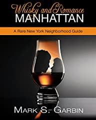 """DISCOVER New York Bars & Restaurants for:•Brilliant sunsets•Pivotal third dates•Ice-breaking first dates•""""Making up after a fight"""" dates•Where to go if you don't want the evening to endANDTHE MOST ELEGANT, SEDUCTIVE RESTAURANT WITH GREAT ..."""