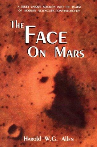 Resultado de imagen para FACE ON MARS