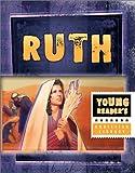 Ruth, Kjersti Hoff Baez, 1586609424