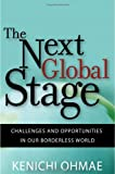 The Next Global Stage, Kenichi Ohmae, 0137043783
