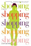Shopping, Gavin Kramer, 1569472297