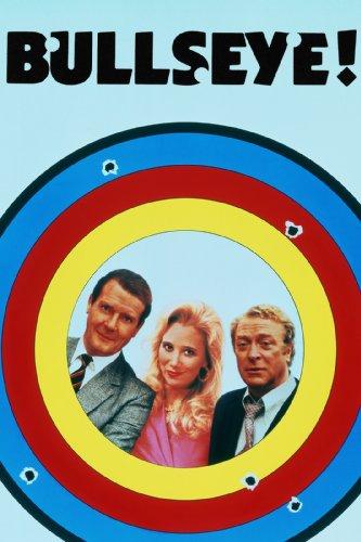 Bullseye! (Plush Talking Woody Toy Story)