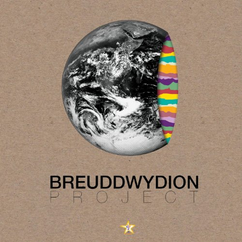 The Breuddwydion Project