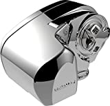 Lewmar Pro 1000H Windlass image