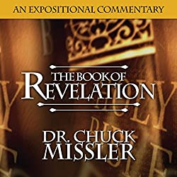 The Book of Revelation: Volume 1