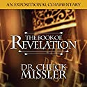 The Book of Revelation: Volume 2 Audiobook by Chuck Missler Narrated by Chuck Missler