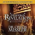 The Book of Revelation: Volume 1 | Chuck Missler