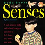 Senses, Anna Sandeman, 1562949446
