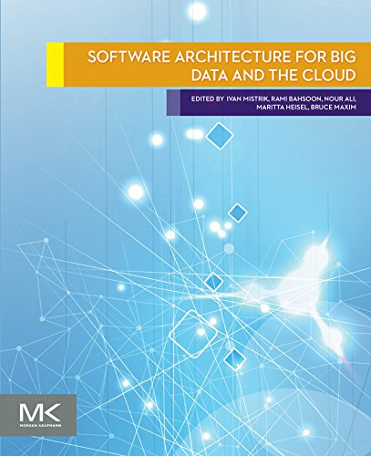 software-architecture-for-big-data-and-the-cloud