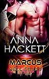 Marcus (Hell Squad) (Volume 1)