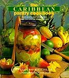 The Caribbean Pantry Cookbook, Steven Raichlen, 1885183100