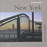 New York, Susanna Sirefman, 389508641X