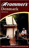 Denmark, Darwin Porter and Danforth Prince, 0764563548