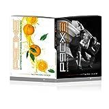 P90X3-DVD-Workout-Base-Kit-Tony-Horton