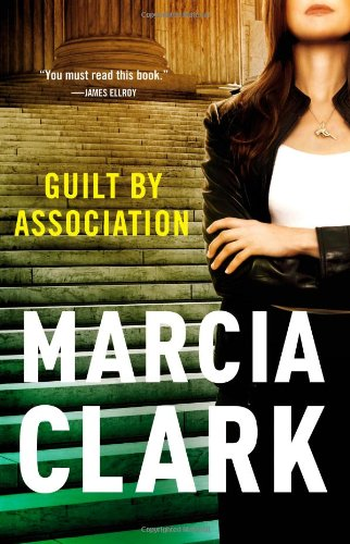Image of Guilt by Association (A Rachel Knight Novel)