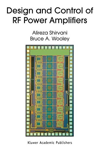 Design and Control of RF Power ()