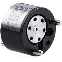 ETbotu 28239294/9308-621C - Válvula de Control de inyector