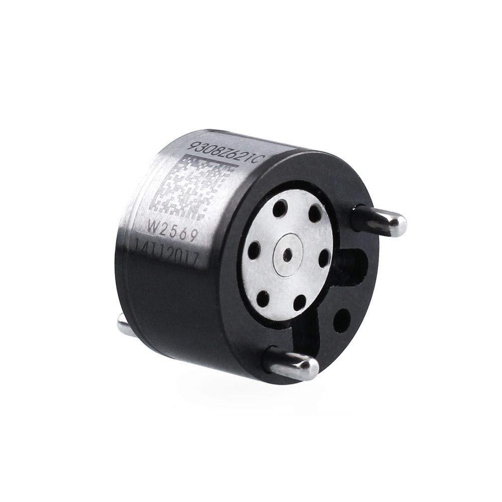 Eleganantamazing 28239294/9308-621C - Vá lvula de Control de inyector dié sel (para Bomba Delphi) elegantstunning