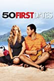 50 First Dates poster thumbnail