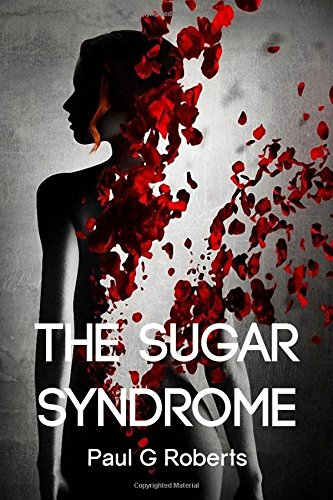 The Sugar Syndrome ebook